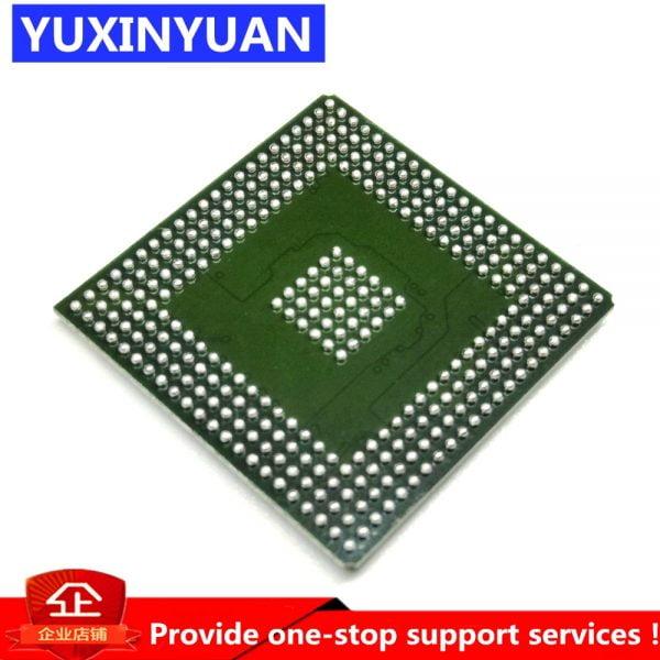 N17E-G1-A1 N17E G1 A1 bga chip reball con bolas IC chips