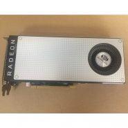 خرید کارت گرافیک از علی اکسپرس SAPPHIRE Radeon RX 470 4GB Graphics Cards AMD GPU RX 470D Original RX470 RX470D Video Cards PC Computer Game Map HDMI Not Mining