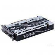 خرید کارت گرافیک از علی اکسپرس SAPPHIRE Radeon RX 480 4GB Graphics Cards GPU AMD RX480 4G Video Cards Computer PC Game Map HDMI PCI-E X16 Videocard Not Mining