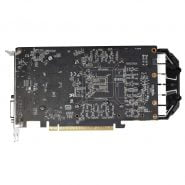 خرید کارت گرافیک از علی اکسپرس VEINEDA Graphics Card GTX 1060 3GB 192Bit GDDR5 GPU Video Card PCI-E 3.0 For nVIDIA Gefore Series Games Stronger than GTX 1050Ti