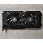 خرید کارت گرافیک از علی اکسپرس XFX RX 480 4GB Video Screen Cards AMD Radeon RX480 4GB GPU Graphics Cards PUBG Desktop Computer Game Map Videocard Not Mining