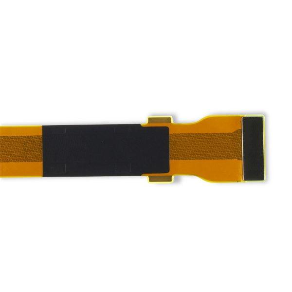 خرید صفحه نمایش پرینتر سه بعدی 5.5 inch 2K LCD Screen For Orange 30 3D Printer Parts Kit light curing lcd Elegoo mars Photon display