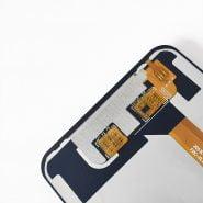 خرید تاچ و ال سی دی دوجی ان 20 6.3″ For Doogee N20 LCD Display Touch Screen Digitizer Assembly Replacement For Doogee N20 Pro LCD Phone Repair Parts Tools