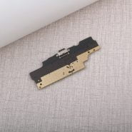 خرید اسپیکر بازر گوشی دوجی اس 58 Alesser For Doogee S58 pro Connector Board Assembly Fixing Part Replacement For Doogee S58 pro USB Board Charging Accessories
