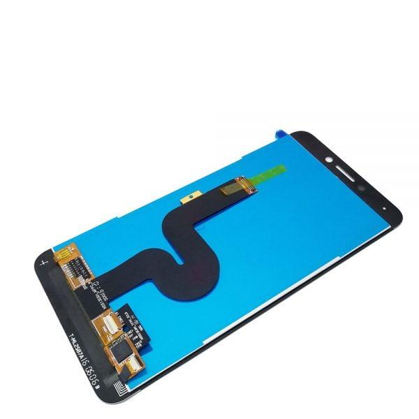 خرید تاچ و ال سی دی لیکو For Letv le 1s X500 X501 X502 LCD Display Touch panel Screen Replacement Digitizer module Assembly Panel Glass repair lcds