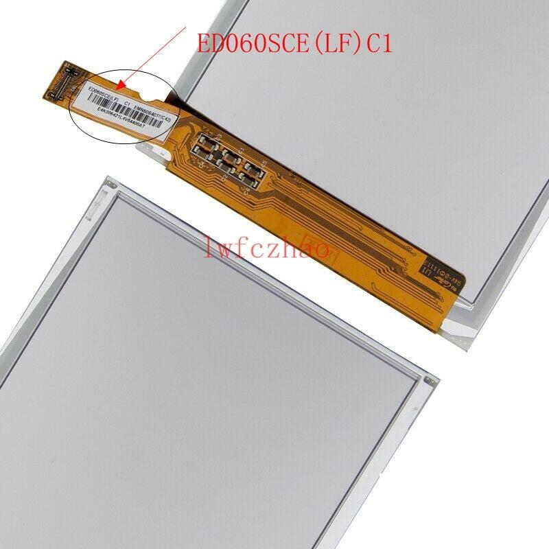 ED060SCE(LF)C1 (6)