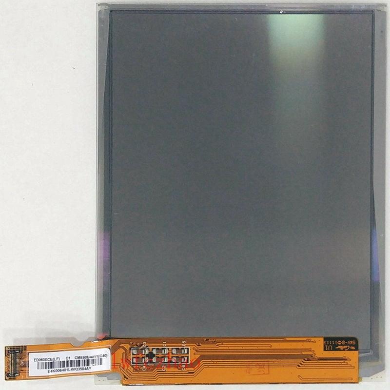 ED060SCE(LF)C1 (2)