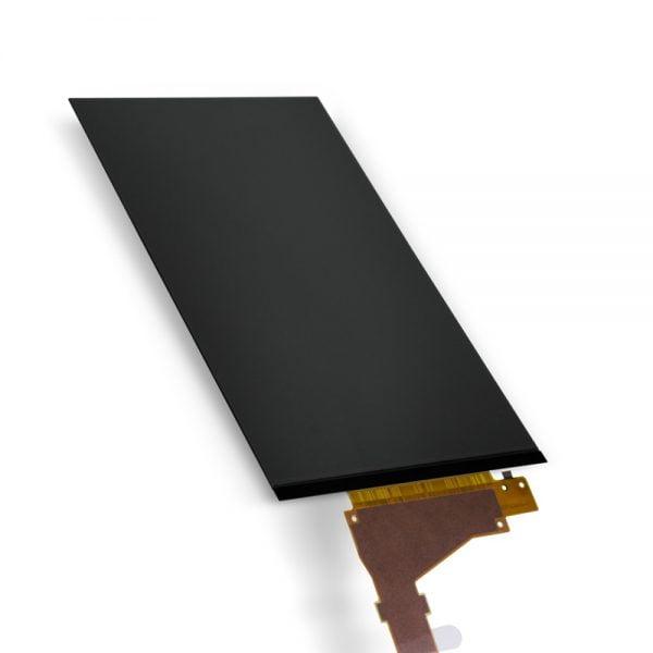 خرید قطعات پرینتر سه بعدی از علی اکسپرس Longer 2K LCD Screen For Orange 30 3D Printer Parts Kits