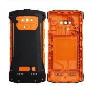 خرید قاب گوشی دوجی اس 80 New Original For DOOGEE S80 Protective Back Cover Case Durable Mobile Frame Housings For DOOGEE S80 Lite