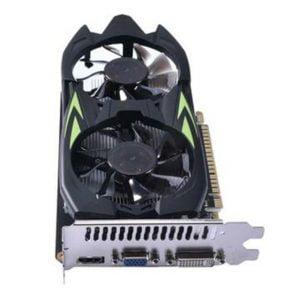 Professional-GTX1050TI-4GB-DDR5-Graphics-Card-128Bit-HDMI-DVI-VGA-GPU-Game-Video-Card-For-NVIDIA