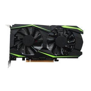Professional-GTX1050TI-4GB-DDR5-Graphics-Card-Green-128Bit-HDMI-DVI-VGA-GPU-Game-Video-Card-For