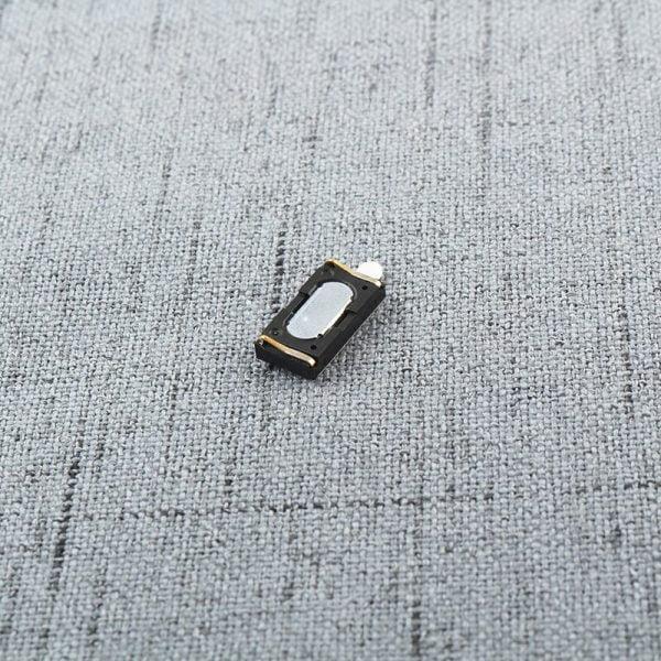 خرید اسپیکر گوشی دوجی اس 90 ocolor For Doogee S90 Earpiece For Doogee S90 Replacement Fixing Parts Earpiece High Quality Phone Accessories