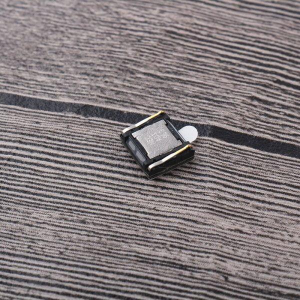 اسپیکر گوشی دوجی اس 95 پرو ocolor For Doogee S95 Pro Earpiece Replacement Parts For Doogee S95 Pro Mobile High Quality Phone Accessories