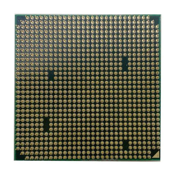 خرید سی پی یو از علی اکسپرس AMD Phenom II X6 1065T 1065 2.9G 95W Six-Core CPU processor HDT65TWFK6DGR Socket AM3