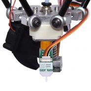 خرید قطعات پرینتر سه بعدی ANTCLABS BLtouch V3.1 Auto Leveling Sensor Bed BL Touch Sensor 3D Printer Parts for SKR V1.4 SKR MINI E3
