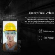 خرید گوشی بلک ویو از علی اکسپرس Blackview 2020 BV5500 Plus Rugged Smartphone IP68 Waterproof 3GB 32GB Android 10.0