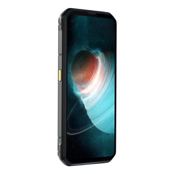 خرید گوشی بلک ویو از علی اکسپرس Blackview BL6000 Pro IP68 Waterproof 8GB 256GB Smartphone 48MP Triple Camera 5280mAh Android 10