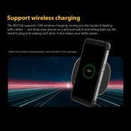 خرید گوشی بلک ویو از علی اکسپرس Blackview Global Version BV5100 4GB 64GB Mobile Phone IP68 Waterproof Rugged Phone 5580mAh 5.7″