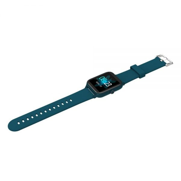 ساعت هوشمند بلک ویو Blackview SmartWatch R3 Pro Heart Rate Men Women Sports Watch Clock