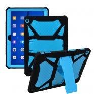 خرید قابل تبلت هواوی از علی اکسپرس Case For Huawei MediaPad T3 10 Honor Play Tablet 2 AGS-W09 AGS-L09 AGS-L03 9.6 Inch