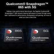 خرید وان پلاس 8 تی از علی اکسپرس Global Rom OnePlus 8T 8 T OnePlus Official Store 8GB 128GB Snapdragon 865 5G Smartphone 120Hz AMOLED