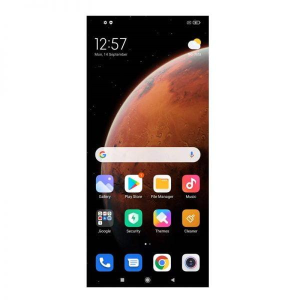 خرید گوشی شیائومی می 10 تی پرو از علی اکسپرس Global Version Xiaomi Mi 10T Pro 8GB RAM 128/256GB ROM Smartphone Snapdragon 865 Octa Core 144Hz