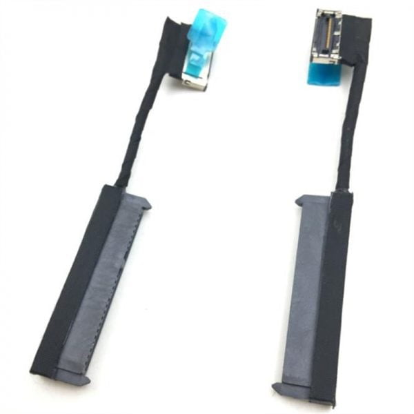 خرید کابل هارد لپ تاپ HDD cable For Dell Latitude E7440 E7240 M3800 laptop DC02C006Q00 DC02C004K00 SATA Hard
