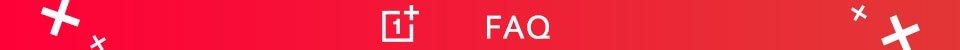 分隔条-faq-960