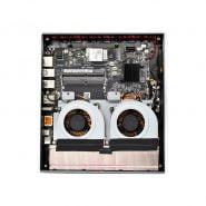 Intel Gaming Mini PC Core i9-9880H i9 8950HK i7 9750H Nvidia GTX 1650 4GB Game Desktop 2DDR4 64GB Windows10 4K DP HDMI AC WiFi