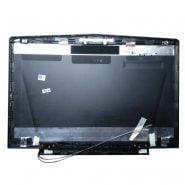 خرید قاب لپ تاپ لنوو Laptop LCD Back Cover/Front Bezel/Hinges/Palmrest/Bottom Case For Lenovo Legion Y520 R720 Y520-15 R720 -15 Y520-15IKB R720-15IKB