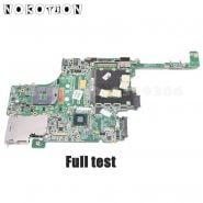 خرید مادربرد از علی اکسپرس NOKOTION 690642-001 For HP EliteBook 8570W Laptop motherboard two memory slot SLJ8A