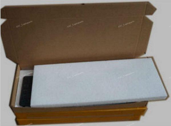 خرید کیبورد لپ تاپ New PO Portuguese Teclado Keyboard For Packard Bell TM85 TM98 TM99 TM97 MS2290 MS2291 Laptop Black Without Frame WIN8