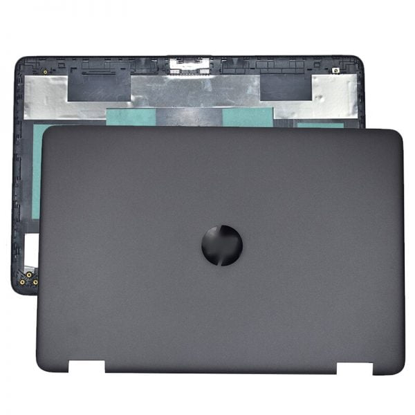 خرید قاب لپ تاپ Original New For HP Probook 650 G2 655 G2 LCD Back Cover/Front Bezel/LCD Hinges/Palmrest/Bottom