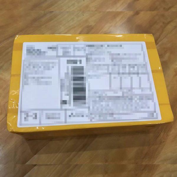 خرید برد گوشی شیائومی از علی اکسپرس Tested Full Work Original Unlock Motherboard For Xiaomi Mi 5S Mi5S M5S Plus