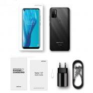 خرید گوشی یولفون Ulefone Note 11P Android 11 Smartphone 8GB 128GB 4G-LTE Unlocked Phone Global Vision 4400mAh 48MP