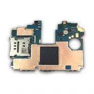 خرید برد گوشی ال جی از علی اکسپرس 16GB 32GB For LG G2 D802 D800 Motherboard 100% Unlocked Mainboard With Full Chips Android OS Installed