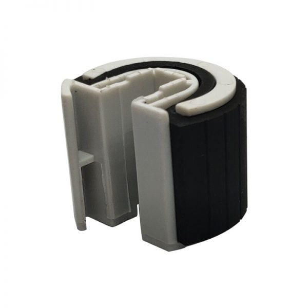 5Pcs pickup roller set For Fuji Xerox05F P205B M205B M158B P158B P215B P218B M218 M215B pickup roller