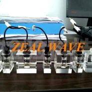 Caretium YUEHUA Electrolyte Analyzer Electrode K Potassium Na Sodium Cl Chlorine Ca Calcium pH Ref Reference Electrode