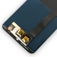 خرید تاچ و ال سی دی میزو 15 لایت For Original MEIZU M15 LCD screen display Touch screen digitizer for For Meizu 15 lite M871H