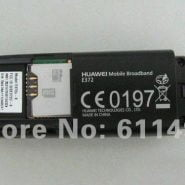 Free shipping in stock original unlcoked Huawei E372 42Mbps modem 3g 4G USB wireless modem