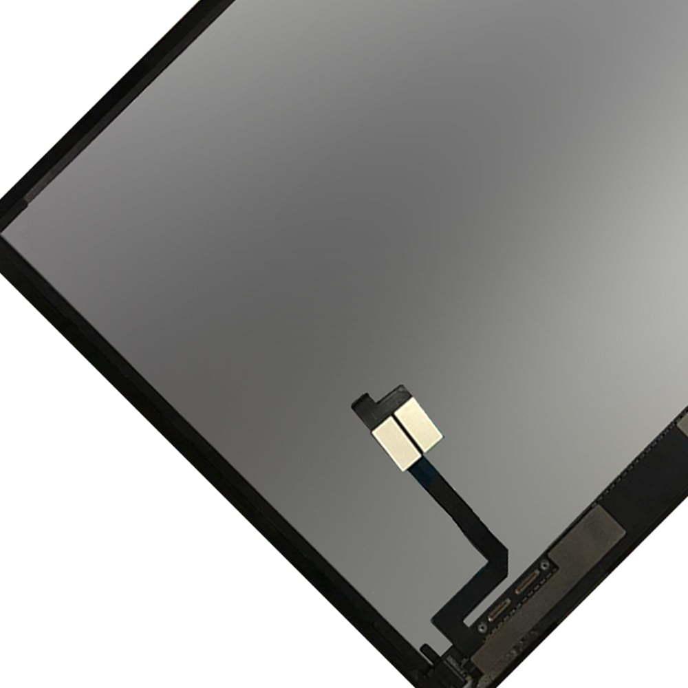NUOVO-LCD-Per-iPad-Pro-3-12-9-3rd-Gen-2018-A1876-A2014-A1895-A1983-Display