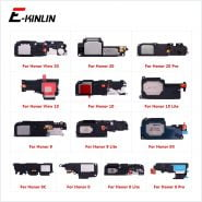 خرید اسپیکر گوشی هواوی Loud Speaker Sound Buzzer For HuaWei Honor View 20 10 9 8X 8C 8 Lite Pro Loudspeaker Flex