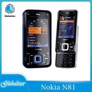 Nokia-N81-Refurbished-Unlocked-Original-Nokia-N81-GSM-3G-network-WIFI-2MP-camera-FM-2-4