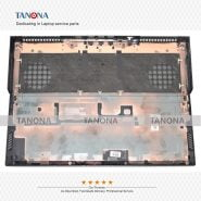 Orig New 5CB0Z21031 For Lenovo Legion 5-15IMH05H 15IMH05 15ARH05H 15ARH05 Lower Case Bottom Case Base Cover D Shell
