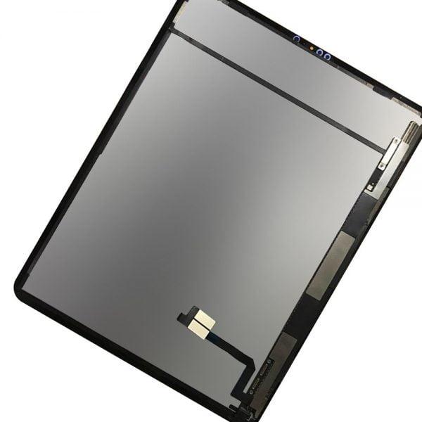 خرید تاچ و ال سی دی آی پد از علی اکسپرس Original For iPad Pro 3 12.9 inch 3rd Gen 2018 Display Screen A1895 A1983 A2014 A1876 LCD Assembly Digitizer Touch Panel 13