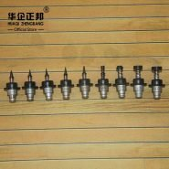 SMT Machine JUKI Nozzle 504 For Pick And Place Machine