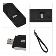 TIANJIE high speed unlocked 3G 4G LTE USB modem portable USB 4G dongle 3G 4G sim card USB Dongle Universal USB Network Adapter