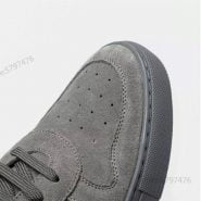 خرید کفش شیائومی از علی اکسپرس Xiaomi F.Mate Leather Handmade Casual Shoes Cheap Flat High Quality Lightweight Non-slip Wearable For Men's