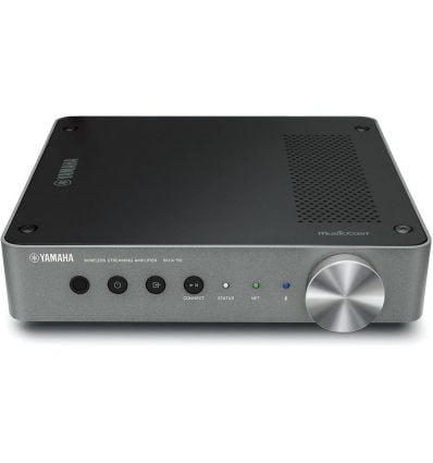 خرید تجهیزات و لوازم دی جی از علی اکسپرس YAMAHA WXA-50