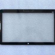 13.3 inch Digitizer Touch Screen Sensor Glass For HP X2 Split 13 13 X2 13t 13t-m100 13-m003tu 5381R FPC-2 REV:2 NO have frame